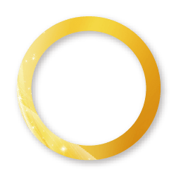光聲天使の輪