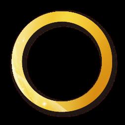 光聲・こうせい鑑定室【東京駅から一番近い個室占い・徒歩3分】